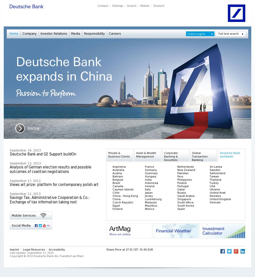 Equa bank pujčka bez registru