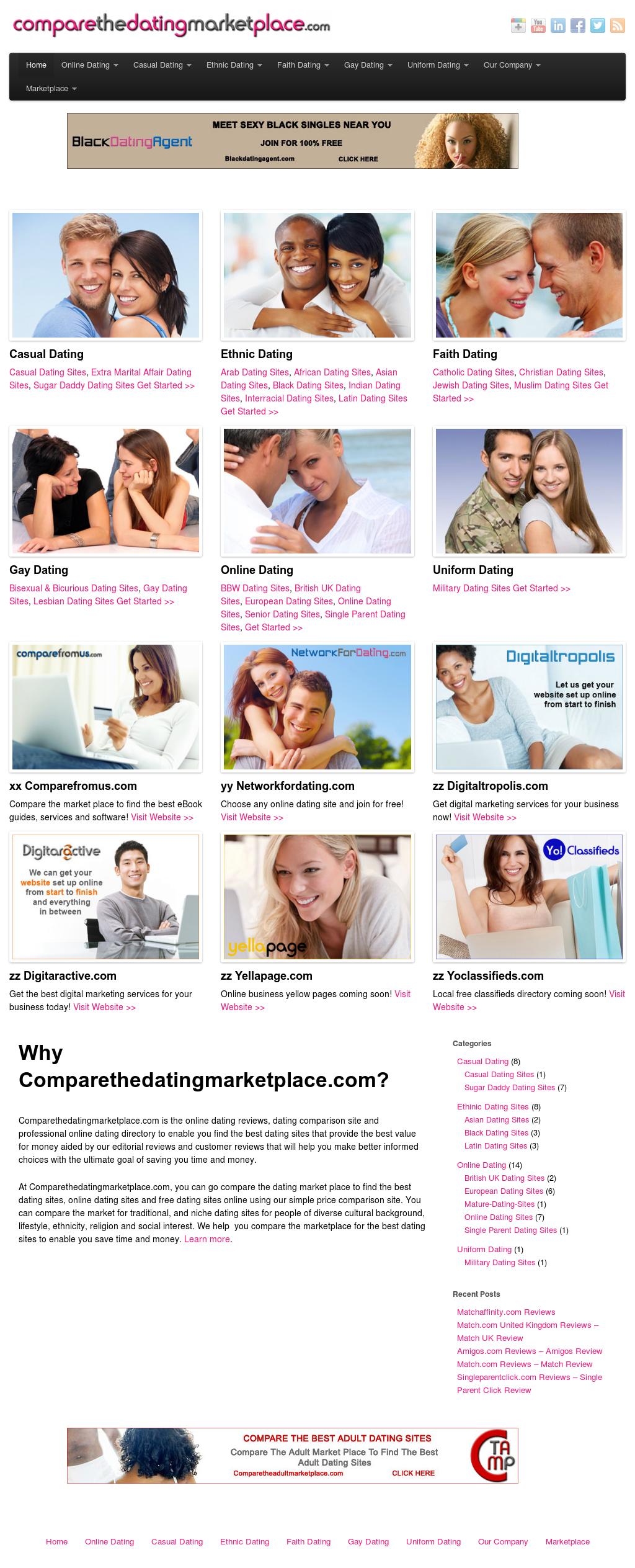 het openen van e-mail lijnen online dating
