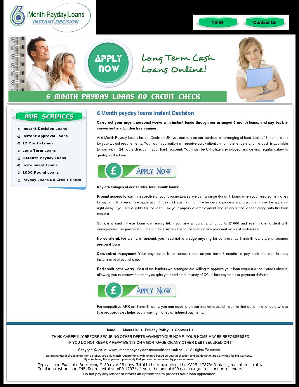 Cash loan in 10 mins image 7