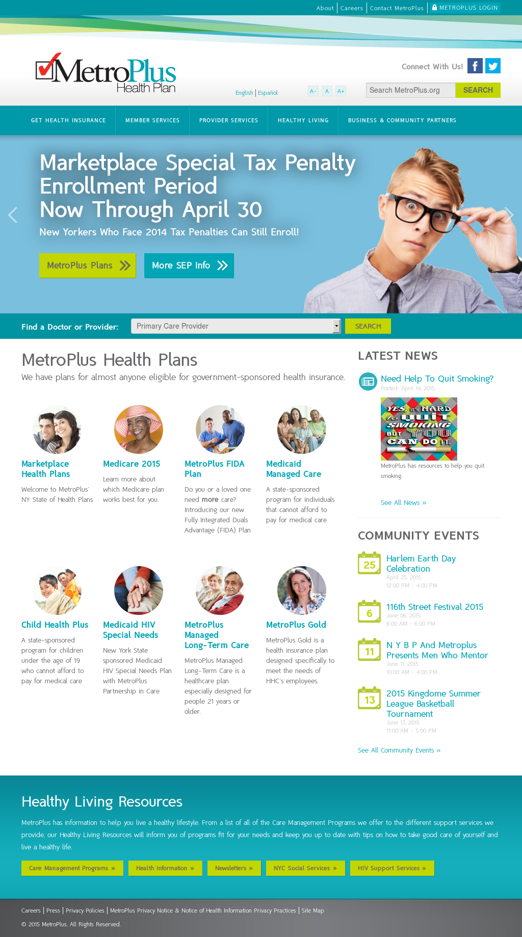 Metroplus Company Profile Owler