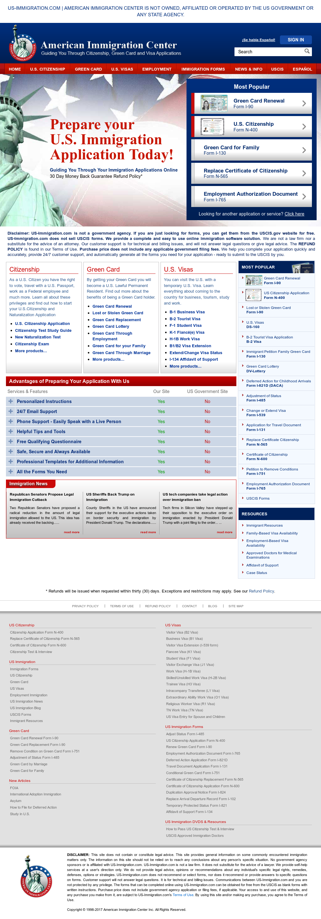 Form i example best uscis free design examples of exceptional 1 94.