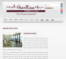 Heartline Competitors, Revenue and Employees - Owler Company