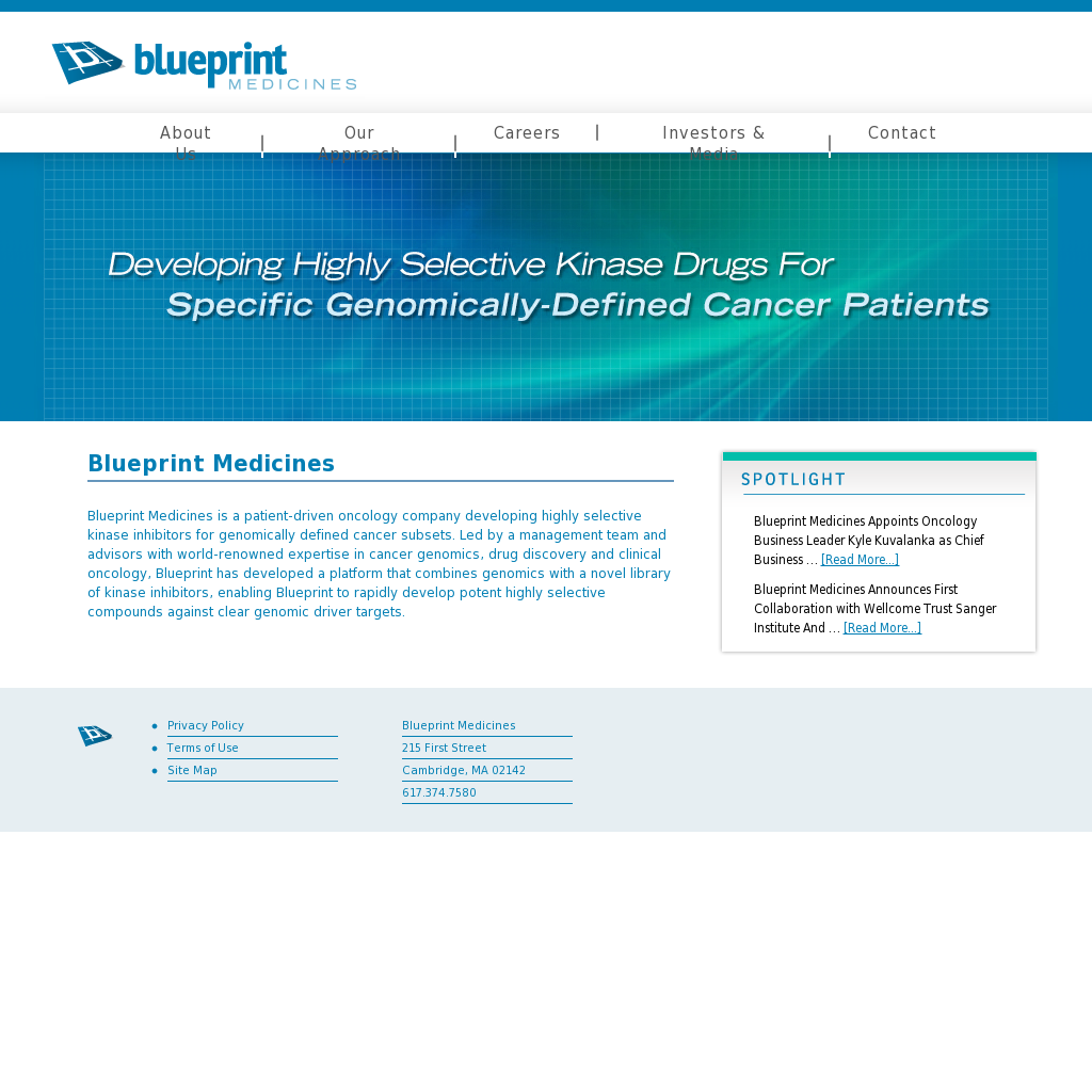 Blueprint competitors revenue and employees owler company profile malvernweather Choice Image