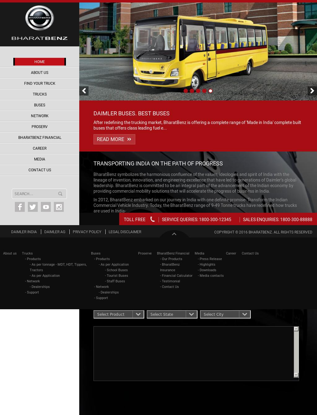 Career In Maruti Suzuki For Freshers