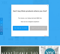 Dixie Competitors, Revenue and Employees - Owler Company Profile