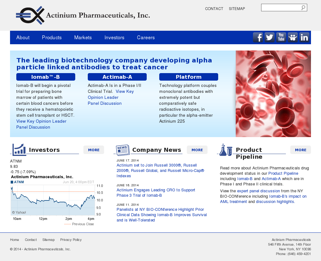 healwell pharmaceuticals company profile At teva pharmaceutical industries, we advance global healthcare through leading drug quality company profile go to parent discover teva.