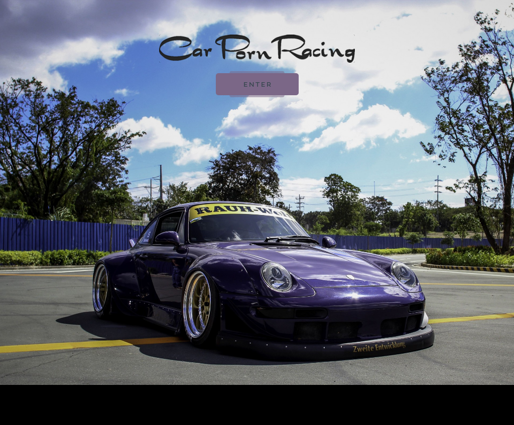 Car Porn Racing Competitors Revenue And Employees Owler Company Profile