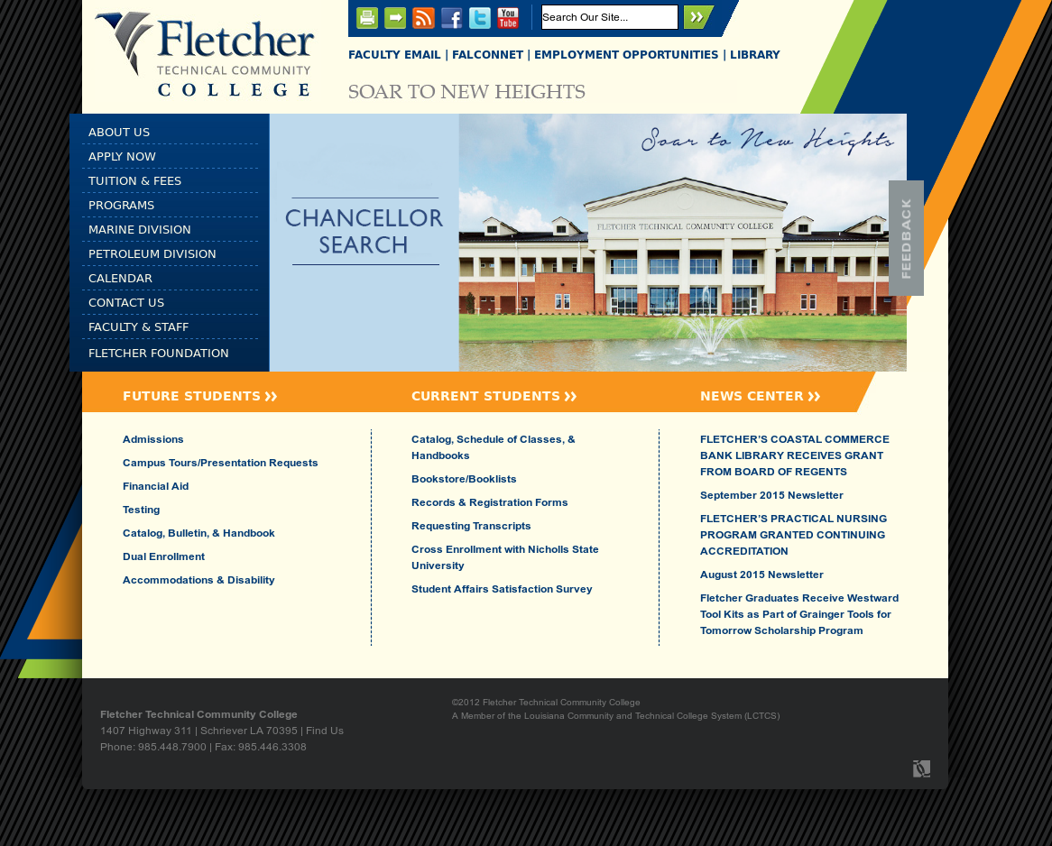 Fletcher competitors revenue and employees owler for Fletcher