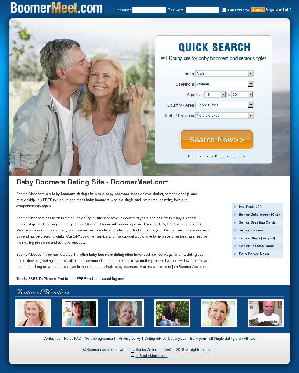 academische dating sites UK