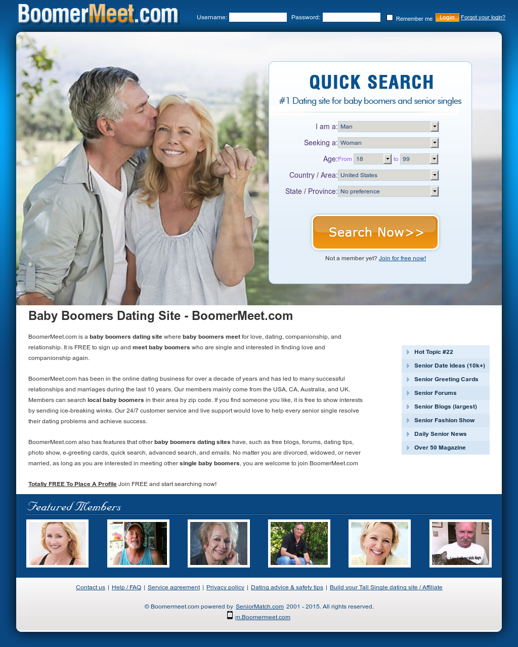 online dating for tall singles