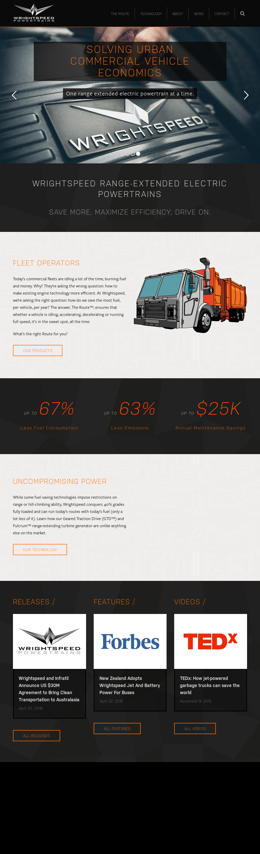 Related Products For Mack Trucks Electrical Service Documentation