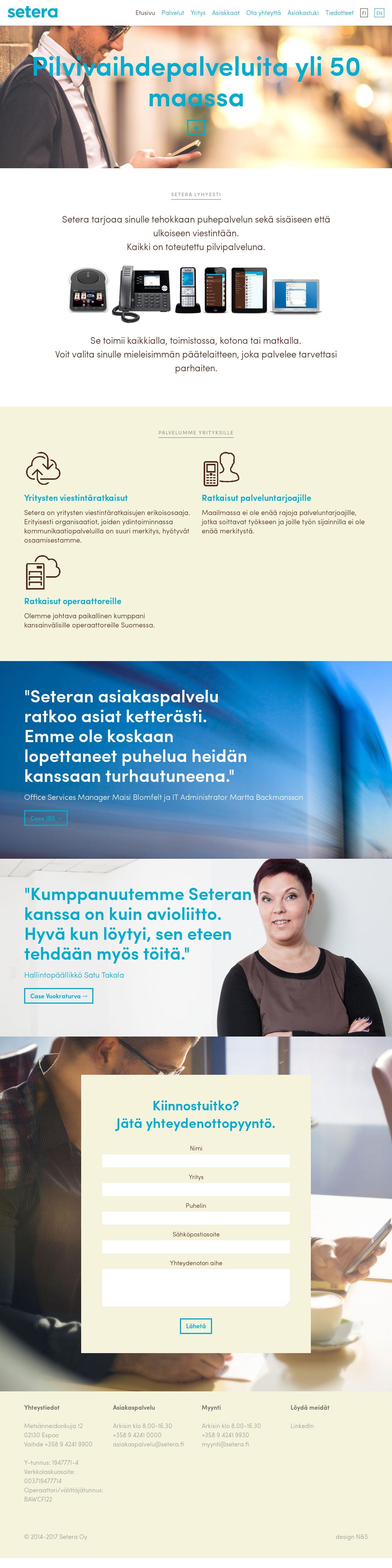 Avio liitto dating Website