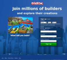 Roblox Competitors, Revenue and Employees - Owler Company