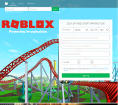 Owler Reports - Press Release: Roblox : Free Robux Generator No