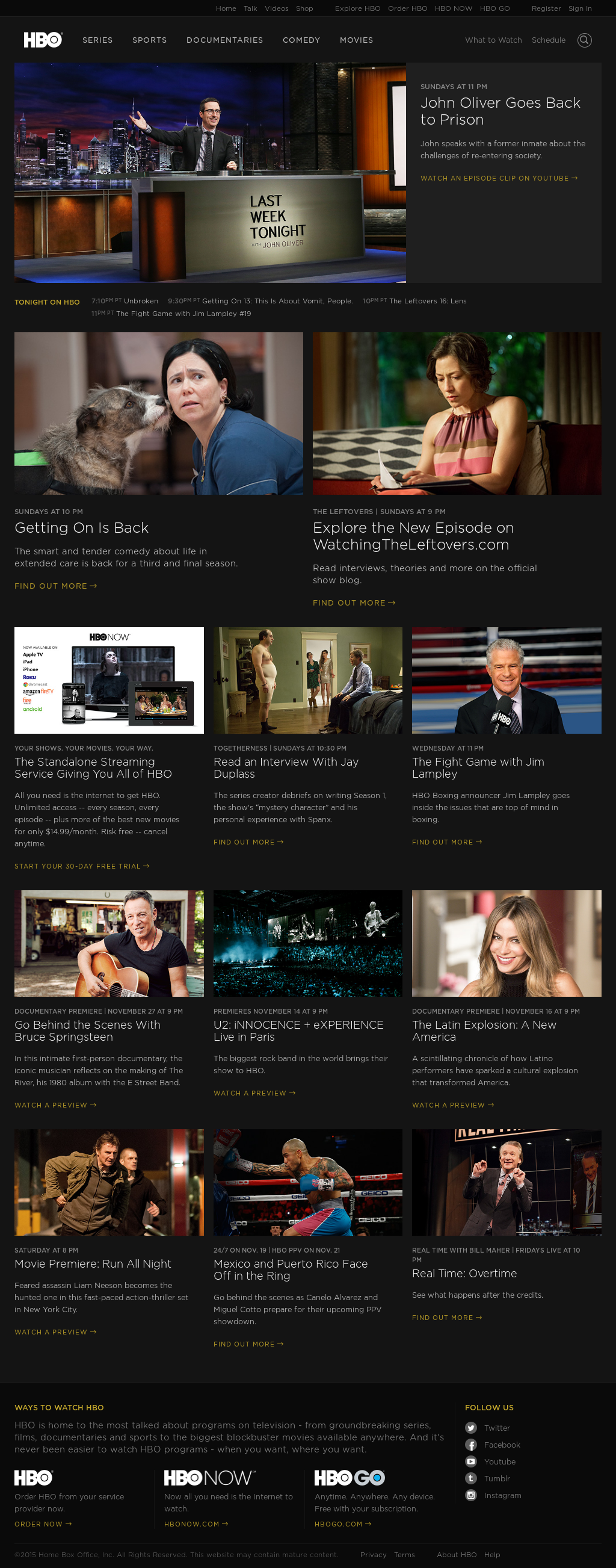 hbo-mature-shows