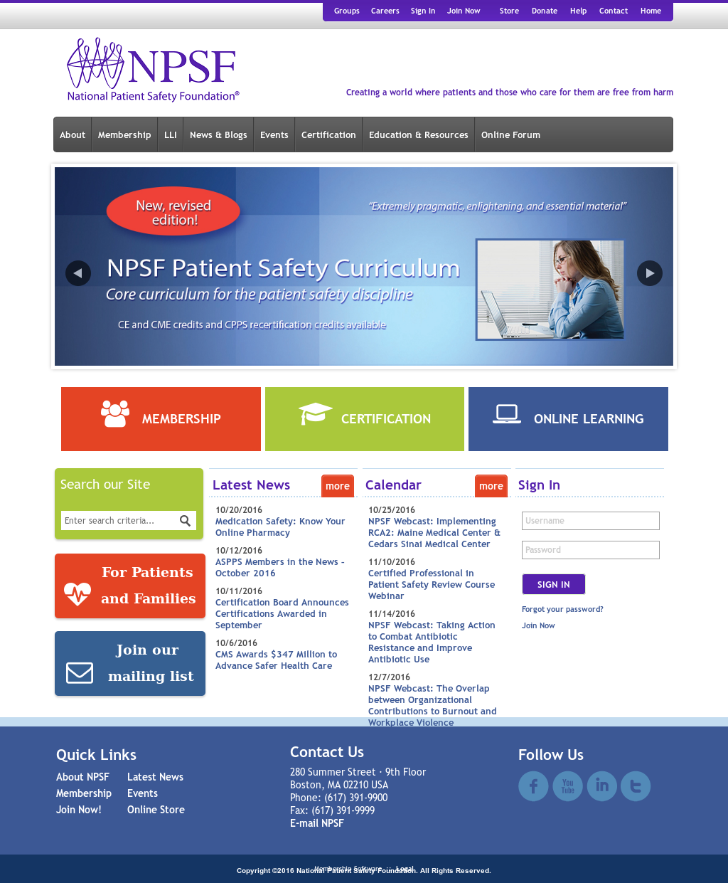 NPSf Competitors, Revenue and Employees - Owler Company Profile