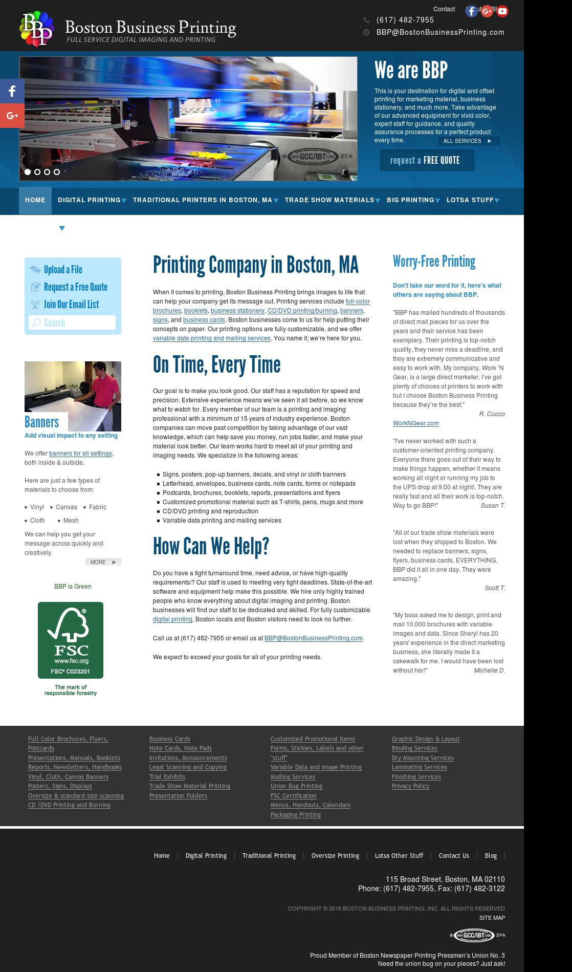 Boston business printing competitors revenue and employees owler boston business printing competitors revenue and employees owler company profile colourmoves