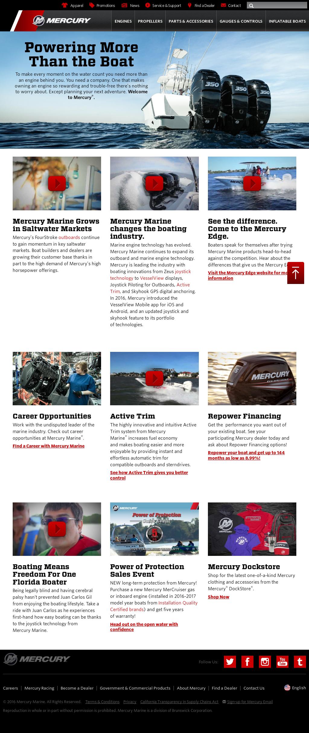 Mercury Competitors, Revenue and Employees - Owler Company Profile