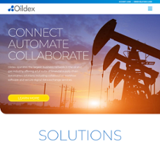 Oildex Competitors Revenue And Employees Owler Company Profile - Openinvoice an oildex solution