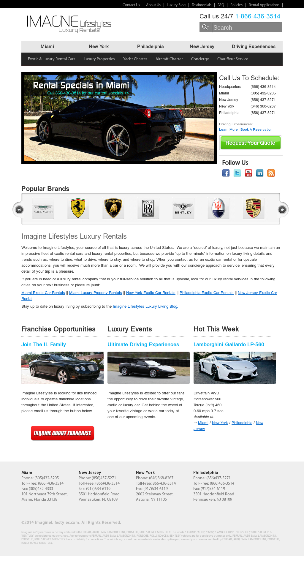 bentley car rental dealer about us platinum motorcars premium in philadelphia luxury exotic your and