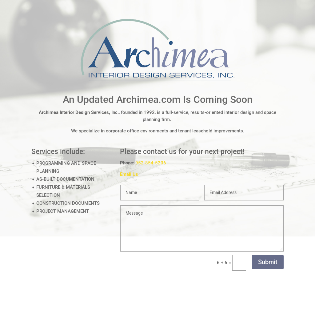 Archimea Competitors Revenue And Employees Owler Company Profile