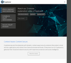 HiSoftware website history