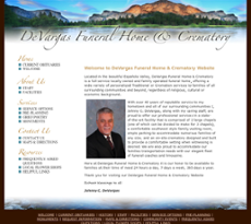 De Vargas Funeral Home Competitors Revenue And Employees Owler Company Profile