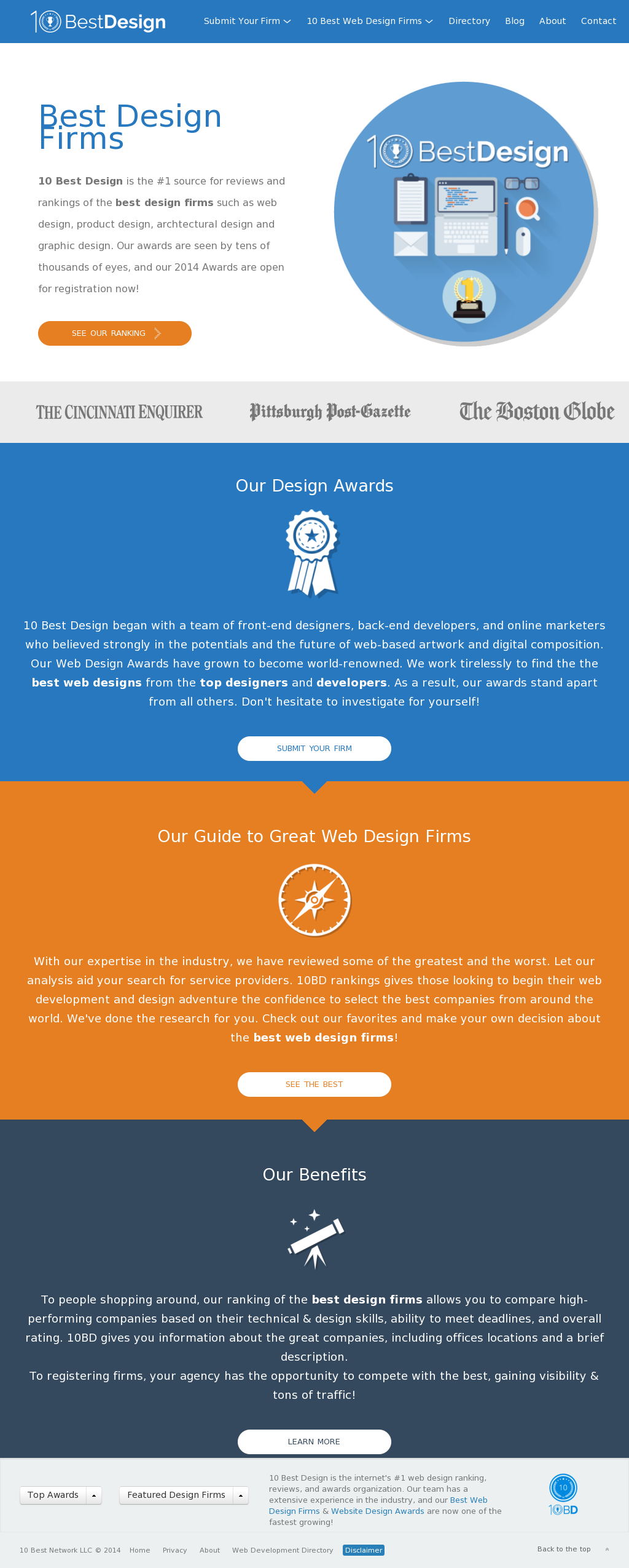 10 Best Design Competitors Revenue And Employees Owler Company Profile