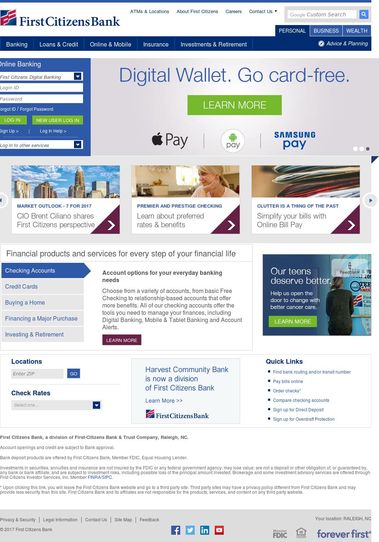 Adult web bank