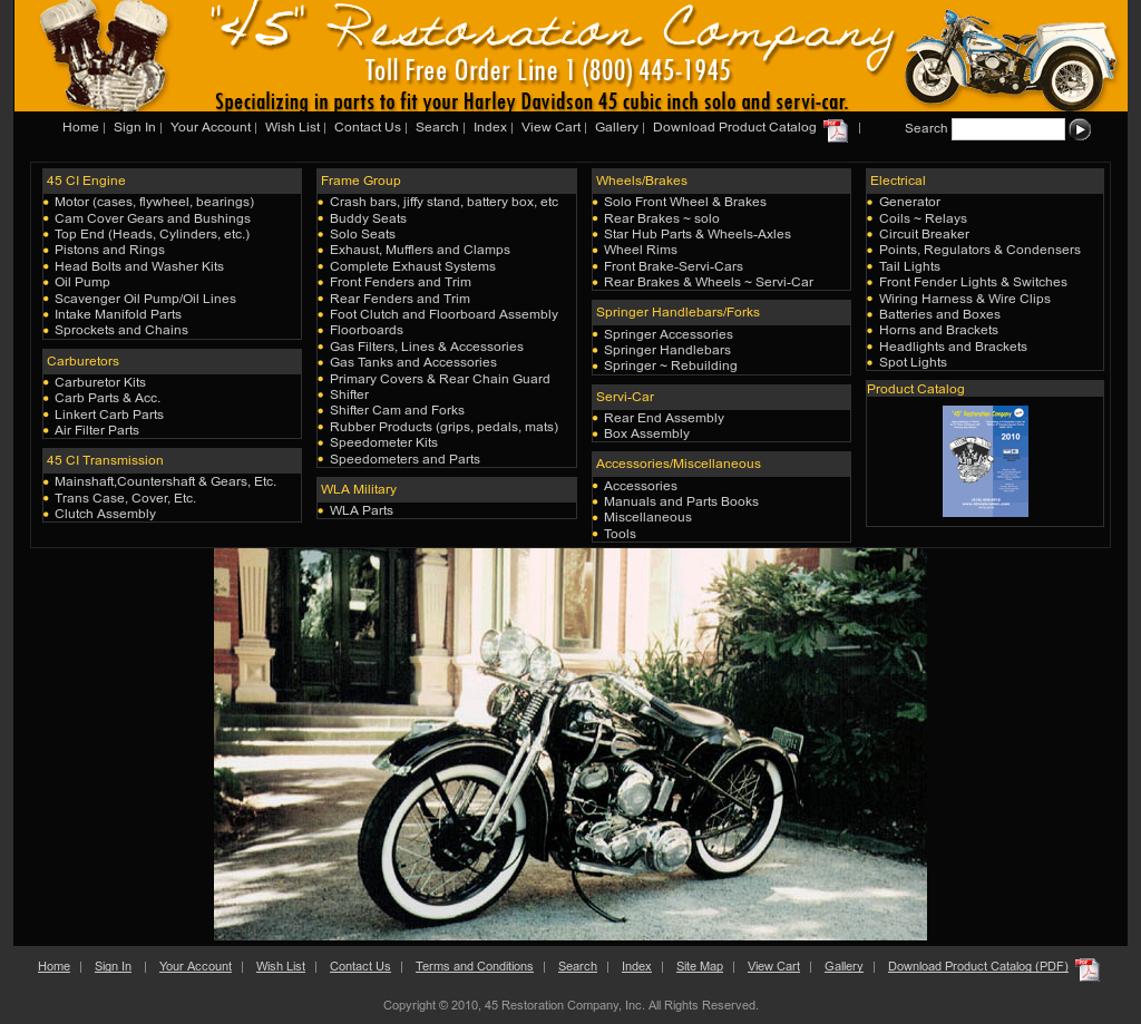 45 Restoration Company Competitors Revenue And Employees Owler Harley Davidson Rear Fender Wiring Harness Profile