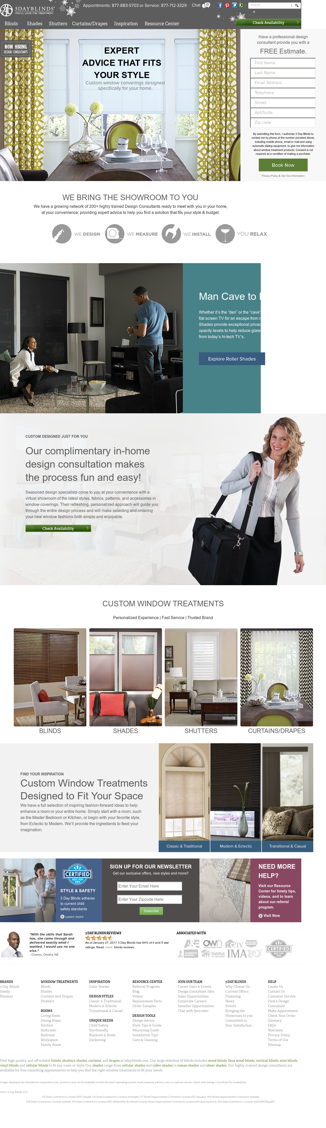 traralgon your omaha mcallen window for budget home decor tx coupon reviews blinds best shutters
