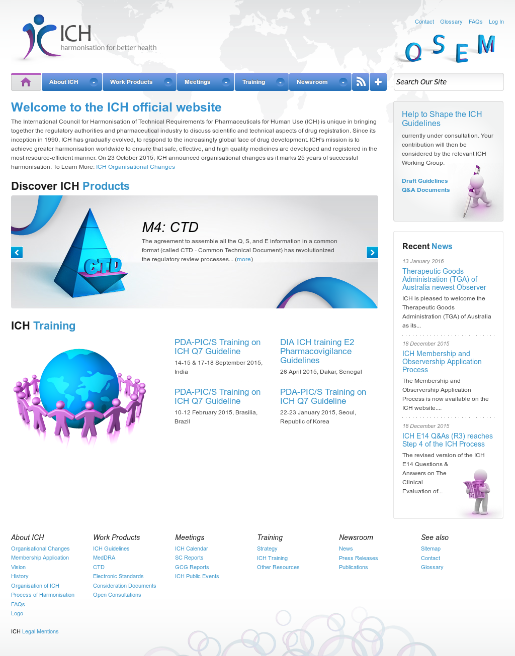 Ich Competitors, Revenue and Employees - Owler Company Profile