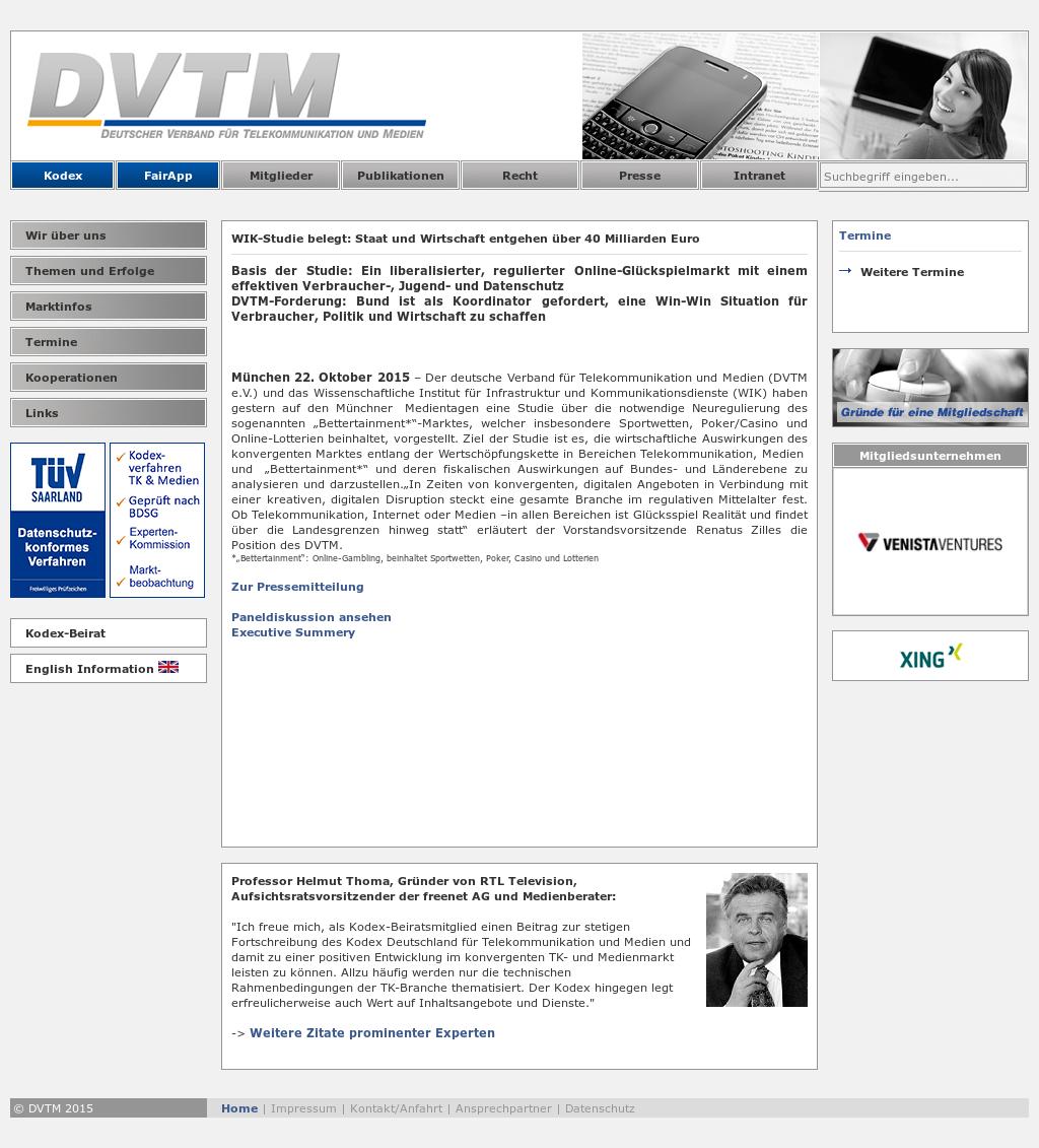 Dvtm E V Competitors Revenue And Employees Owler Company