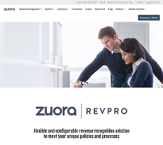 Leeyo Software Competitors, Revenue and Employees - Owler