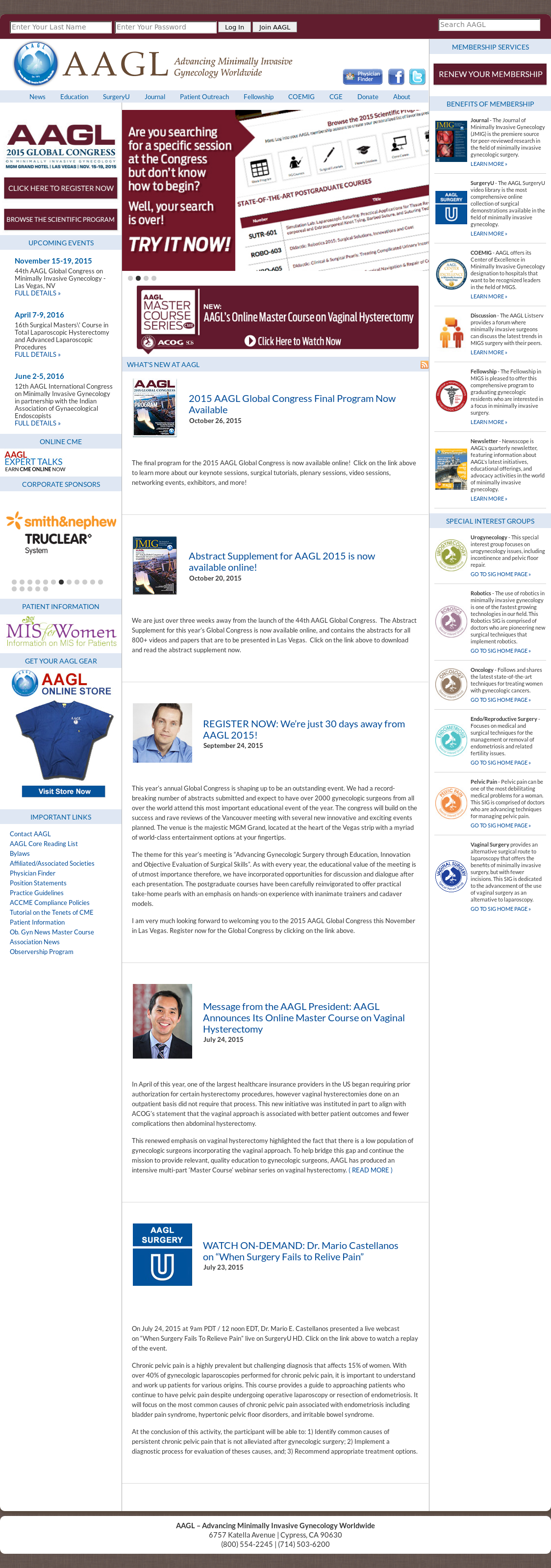 AAGL Competitors, Revenue and Employees - Owler Company Profile