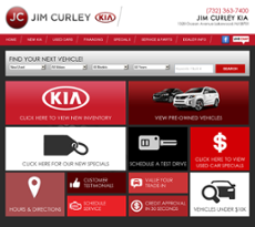 jim curley kia s competitors revenue number of employees funding acquisitions news owler company profile owler