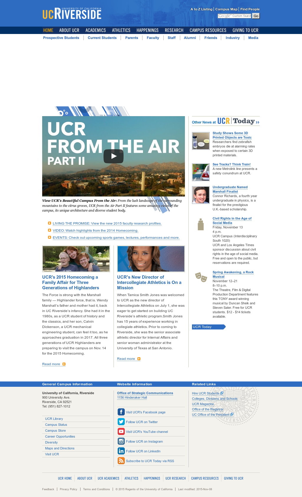 The University of California, Riverside Compeors, Revenue ... on west liberty university map, ucr graduation, ucr financial aid, ucr baseball field, ucr botanical gardens, ucr map california, ucr dorms, ucr colors, ucr classroom, ucr bell tower, ucr arts building map, ucr famous alumni, ucr hinderaker hall, ucr virtual tour, moreno valley college map, ucr athletics, ucr career center, ucr library, ucr bookstore,
