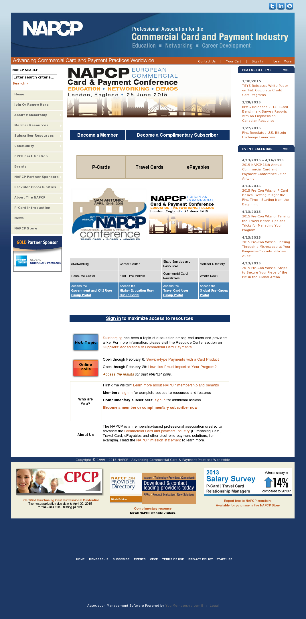 Napcp Competitors Revenue And Employees Owler Company Profile