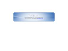 Low Carbon Technologies International website history