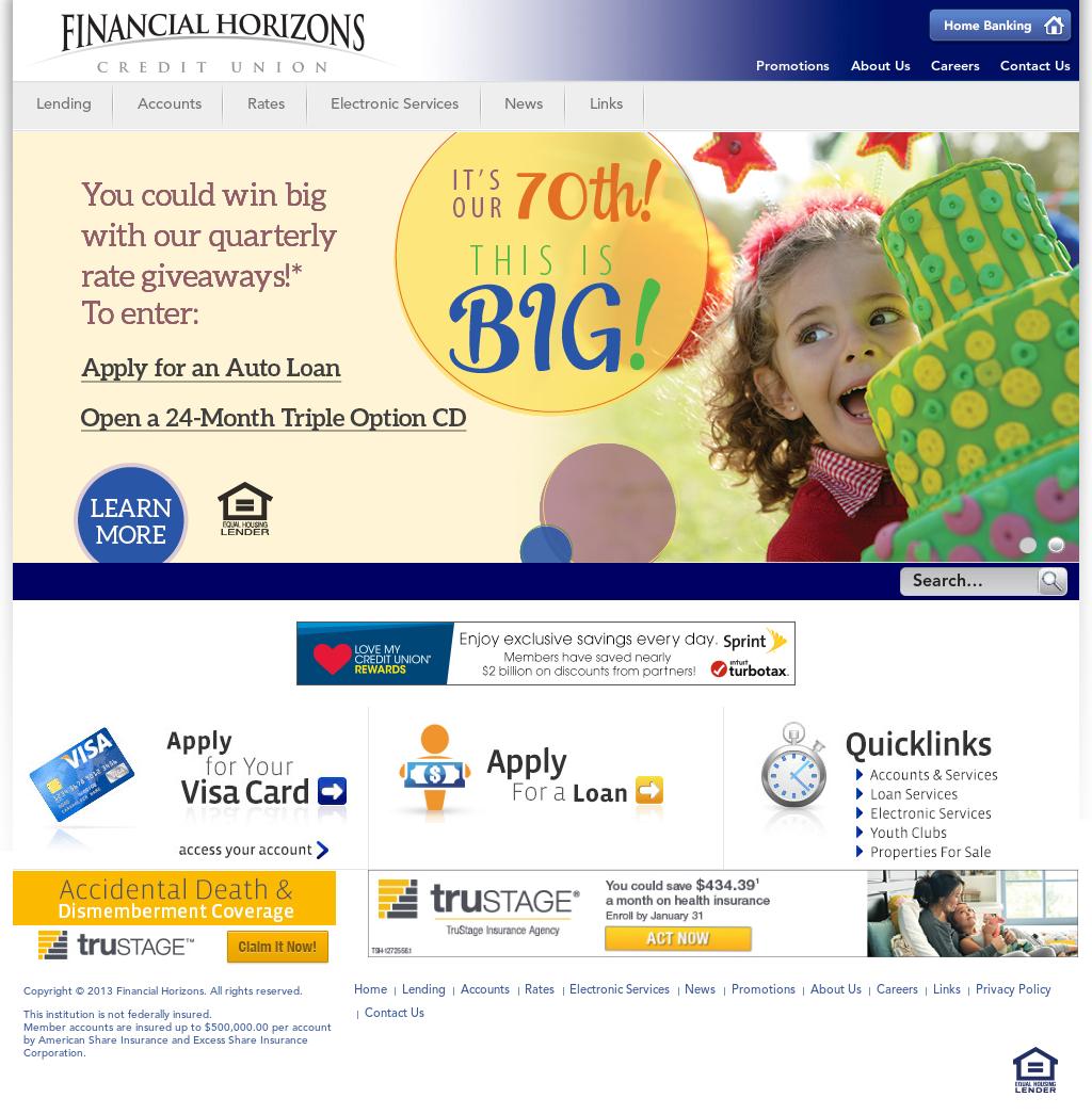 fhcunv Fhcunv Competitors, Revenue and Employees - Owler Company Profile