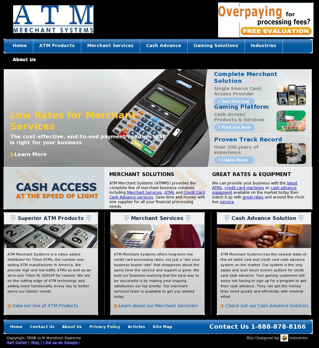 Payday loan in portland oregon image 6
