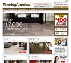 FA Management Enterprises website history