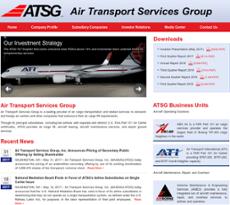 ATSG Competitors, Revenue and Employees - Owler Company Profile