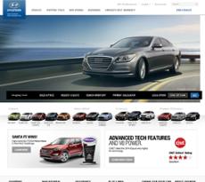 Hyundai motor company profile owler for History of hyundai motor company