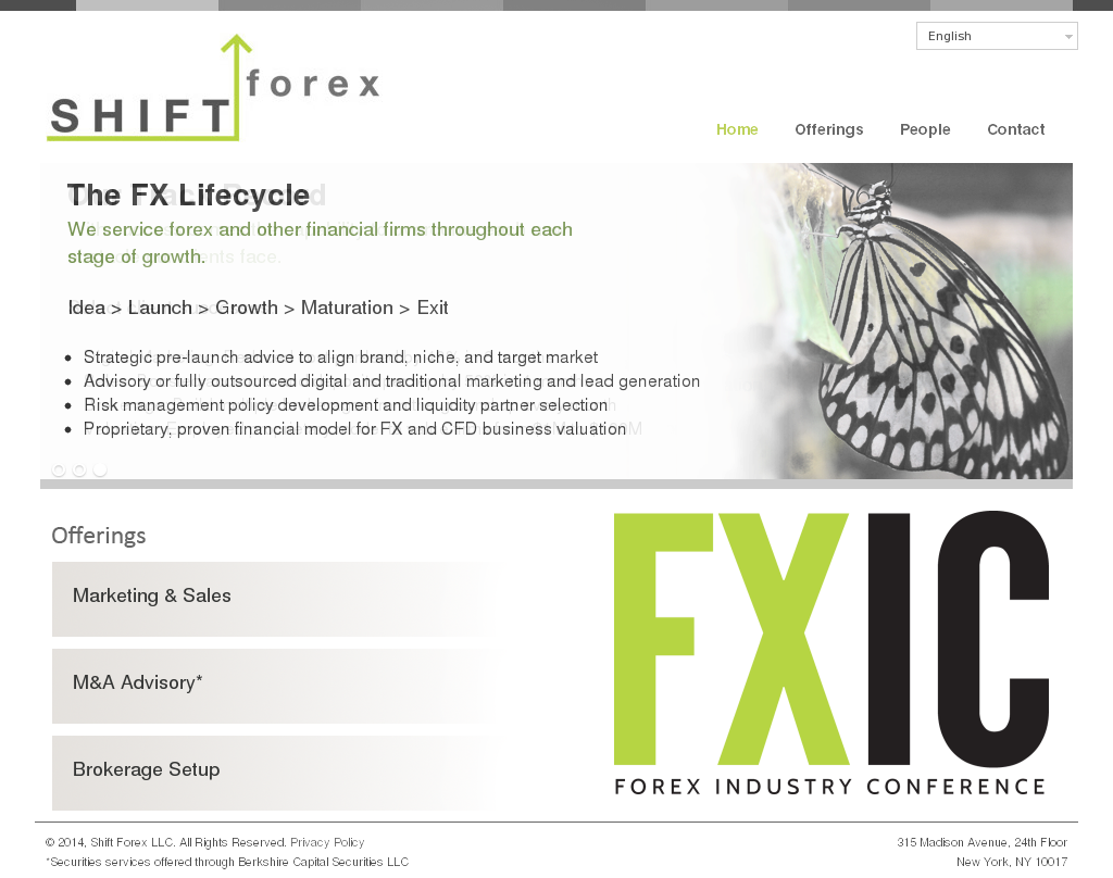 Shift forex llc forex exchange philippines
