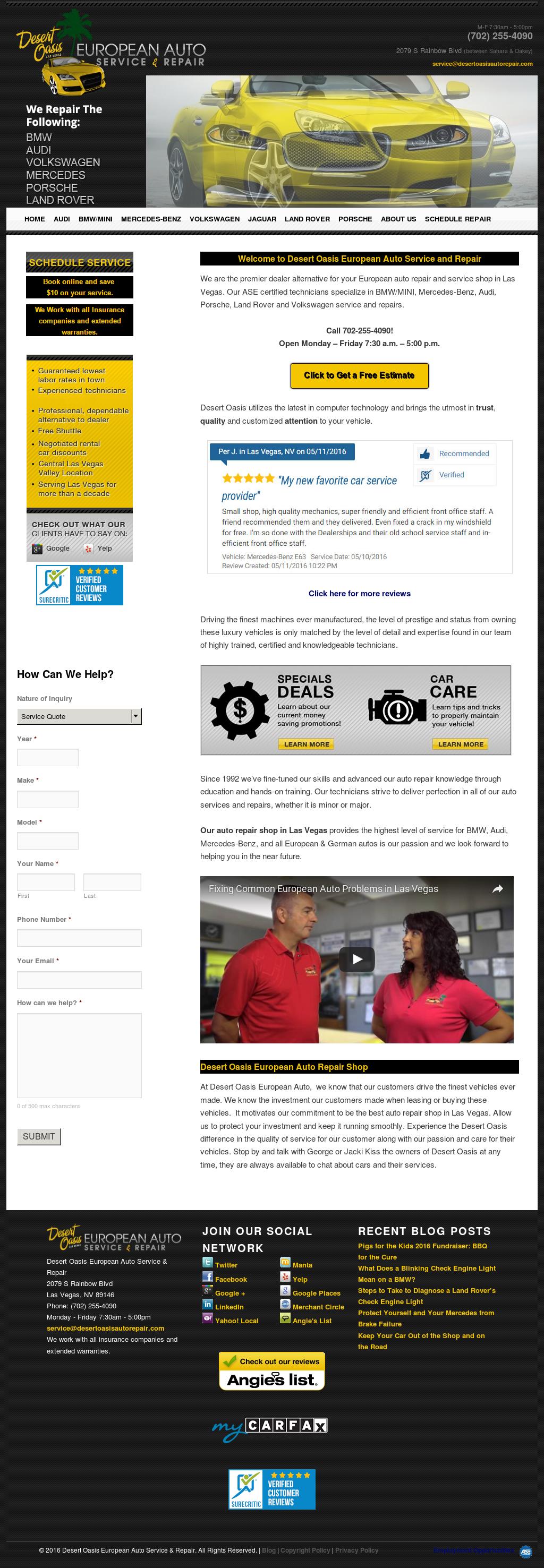 pompiere dating siti Web