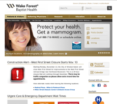 WFBMC Competitors, Revenue and Employees - Owler Company Profile