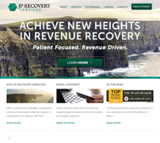 jprs competitors revenue and employees owler company profile
