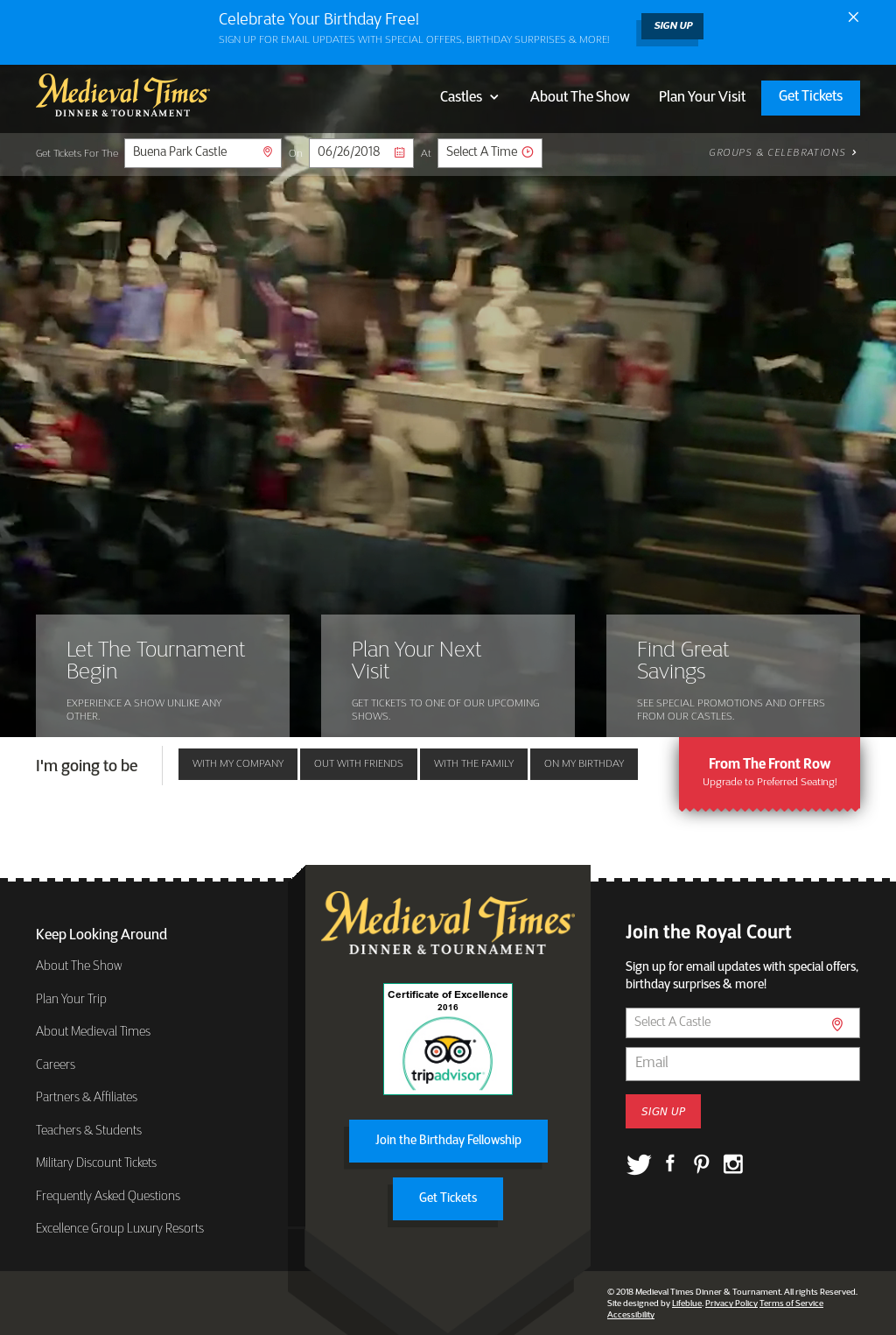 medieval times terms