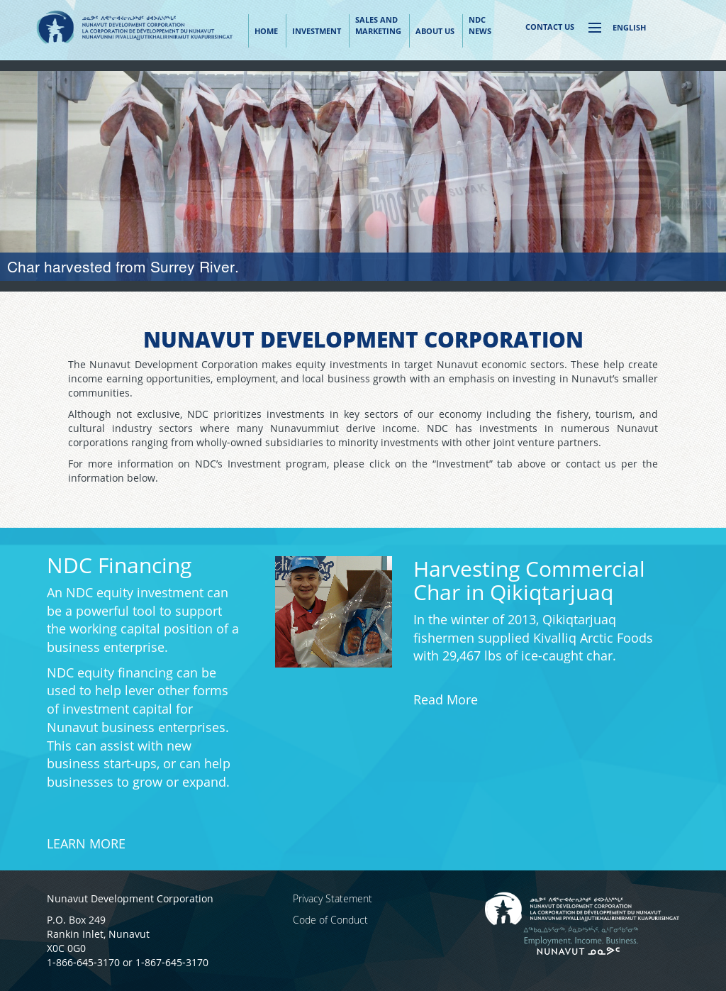 Ndcorp Competitors, Revenue and Employees - Owler Company Profile